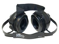Headphones-with-back-UE-bar-200x149