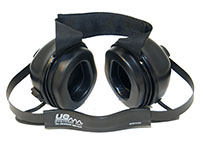 Headphones-with-back-UE-bar-200x149