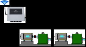 plantWatch diagram
